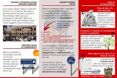 PIEGHEVOLE BDG 2015 interno