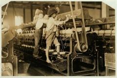 child-labor-united-states-lewis-hines-8