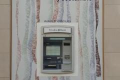 banca Nesi