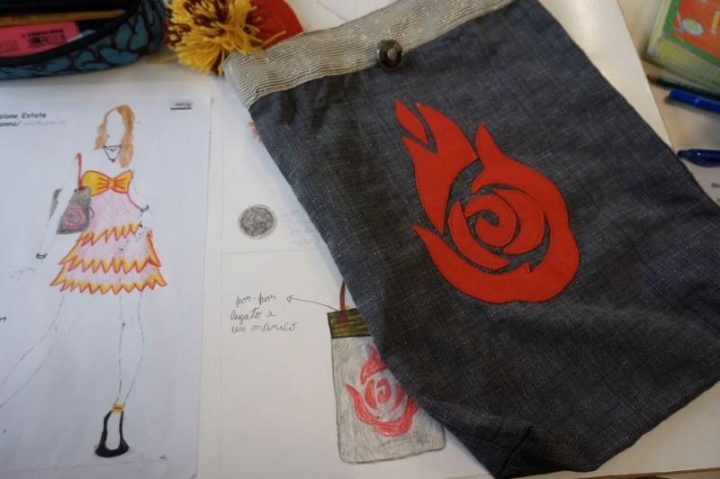 borse progetto tessile 3
