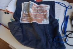borse progetto tessile 2